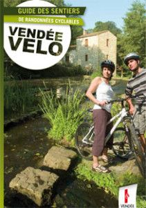 201105guidevendeevelo
