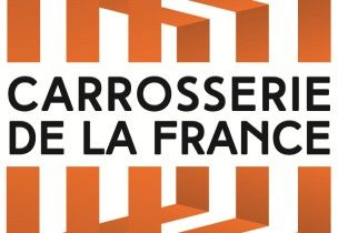 CarrosserieFrance