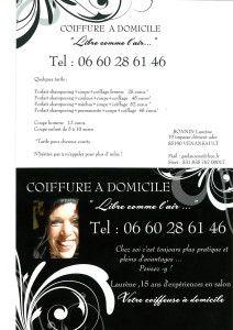 coiffure 20110530132433 00001