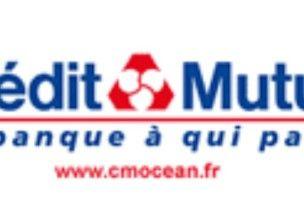 credit mutuel nouveau logo [800x600]