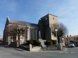 église 116 (Copier)