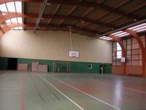 Extens. salle sports 18