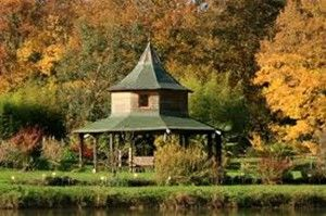 jardins du loriot (Copier)