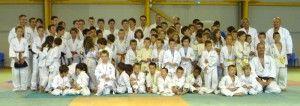 judo -800x600-