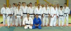 judo1 -800x600-