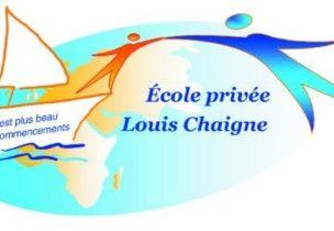 LOGO ÉCOLE LOUIS CHAIGNE [800x600]