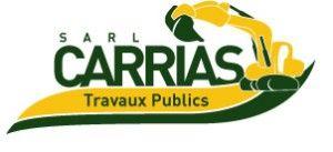logo enregistré pour inernet carrias