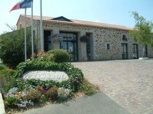Mairie 3 (Copier)