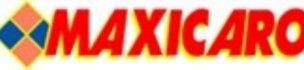 maxicaro (Copier) [320x200]