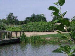 pont zone de loisirs (Copier)
