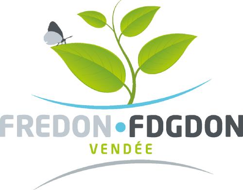 logofdgdon-85