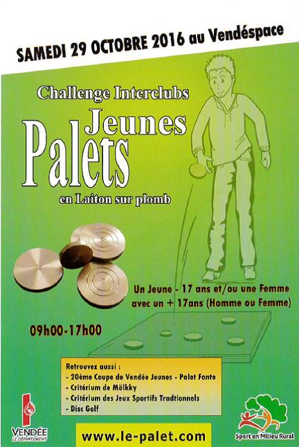 challenge-palets