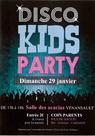disco-kids-copier