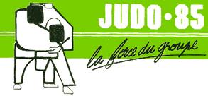 logo-judo-copier