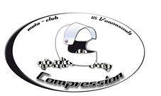 moto-club-compression-copier