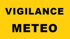 vigilance_meteo-copier