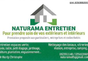 naturama-logo