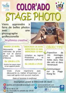 stage-photo