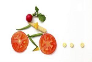 velo-tomates