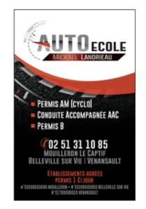 auto-ecole-landrieau
