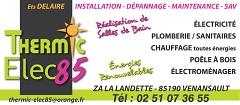 logo-thermic-elec