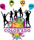 color-ado-Copier
