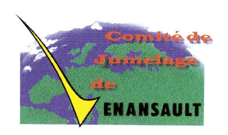 comite-jumelage.0139-800×600