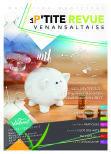 P'tite Revue Venansaltaise Janvier-Février